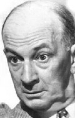 Actor, Writer Leon Errol, filmography.