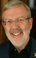 Leonard Maltin - wallpapers.