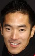 Leonardo Nam filmography.