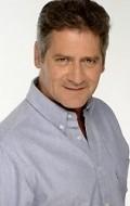 Actor, Director Leonardo Daniel, filmography.