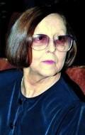 Actress Leopoldina Balanuta, filmography.