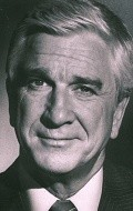 Actor, Writer, Producer Leslie Nielsen, filmography.