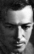 Writer, Director, Producer Lev Arnshtam, filmography.