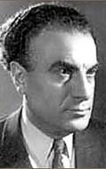 Director, Writer, Actor Levon Isahakyan, filmography.