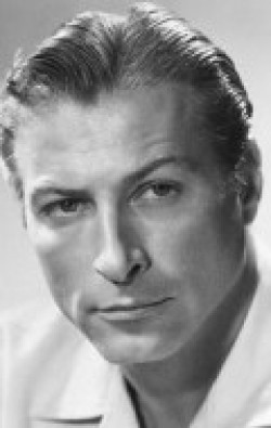 Lex Barker - wallpapers.