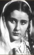 Actress Leyla Bedirbeyli, filmography.