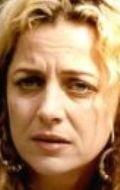 Actress Lia Boysen, filmography.