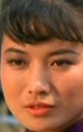 Actress Li Ching, filmography.