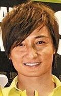 Actor Lik-Sun Fong, filmography.