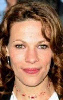 Lili Taylor - wallpapers.