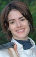 Actress Liliana Castro, filmography.