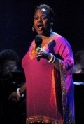 All best and recent Lillias White pictures.