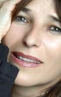 Actress Lilo Baur, filmography.