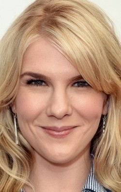 All best and recent Lily Rabe pictures.