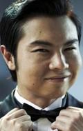 Actor Lim Won Hie, filmography.
