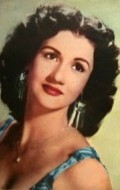 Actress Linda Estrella, filmography.