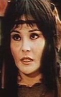 Actress, Director, Writer, Producer Ling Chang, filmography.