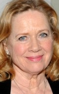 Actress, Director, Writer Liv Ullmann, filmography.