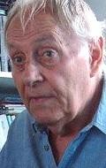 Director, Writer Ljubomir Radicevic, filmography.