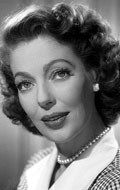 Loretta Young - hd wallpapers.