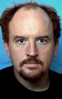 Actor, Director, Writer, Producer, Editor Louis C.K., filmography.
