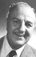 Louis Calhern filmography.