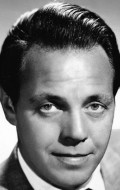 Actor, Director Louis Hayward, filmography.