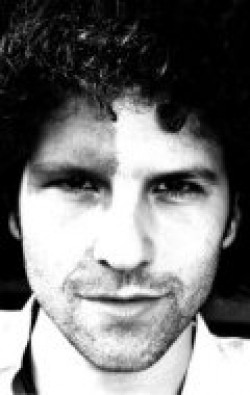 Actor, Director, Writer, Producer, Composer Louis Franck, filmography.