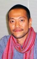 Louis Ozawa Changchien filmography.