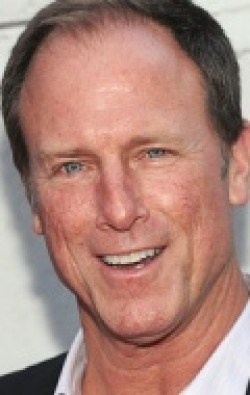 Louis Herthum - wallpapers.
