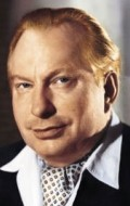 All best and recent L. Ron Hubbard pictures.