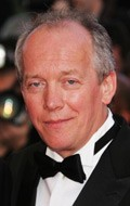 Producer, Director, Writer, Actor, Editor Luc Dardenne, filmography.