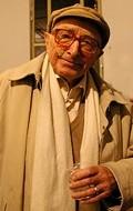 Director, Writer, Operator Luc de Heusch, filmography.