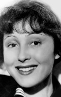 Luise Rainer - hd wallpapers.