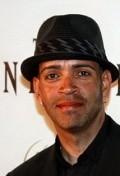 Actor, Producer Luis Antonio Ramos, filmography.