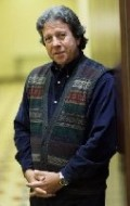 Producer, Director, Writer Luis Llosa, filmography.