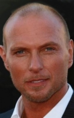Luke Goss - wallpapers.