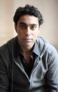 Actor, Director, Writer Lyes Salem, filmography.