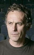 Director, Writer, Actor Lyudmil Todorov, filmography.