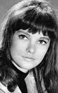 Lyudmila Gladunko filmography.