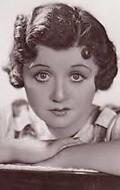 Actress Mae Questel, filmography.
