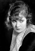 Actress Mae Marsh, filmography.