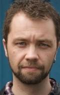 Director, Writer Magnus Martens, filmography.