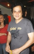 Mahesh Thakur - wallpapers.