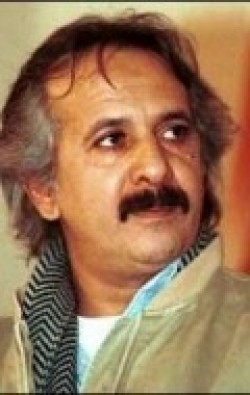 Actor, Director, Writer, Producer Majid Majidi, filmography.