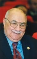 Writer, Director Maksud Ibragimbekov, filmography.