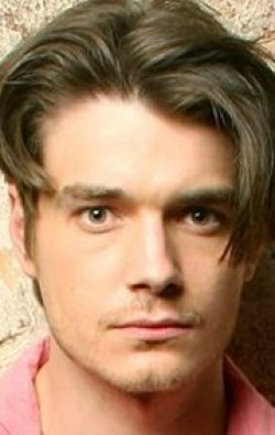 Actor, Voice Maksim Matveev, filmography.