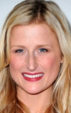 Mamie Gummer - hd wallpapers.