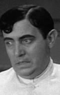 Manuel Arbo filmography.