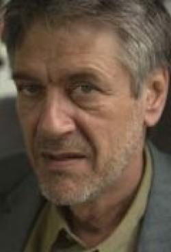 Actor Marcel Iures, filmography.